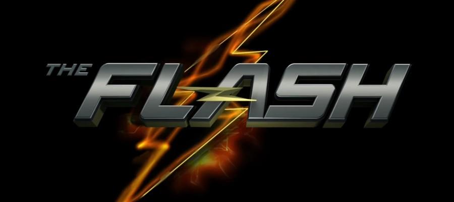 FlashCW Logo