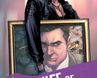 Thief of Thieves #27 Review