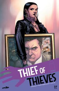 Thief of Thieves_27