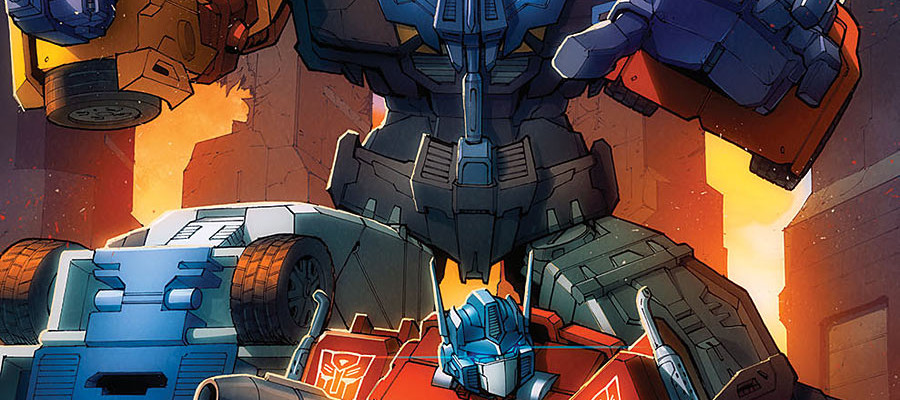 Transformers_39_cover A