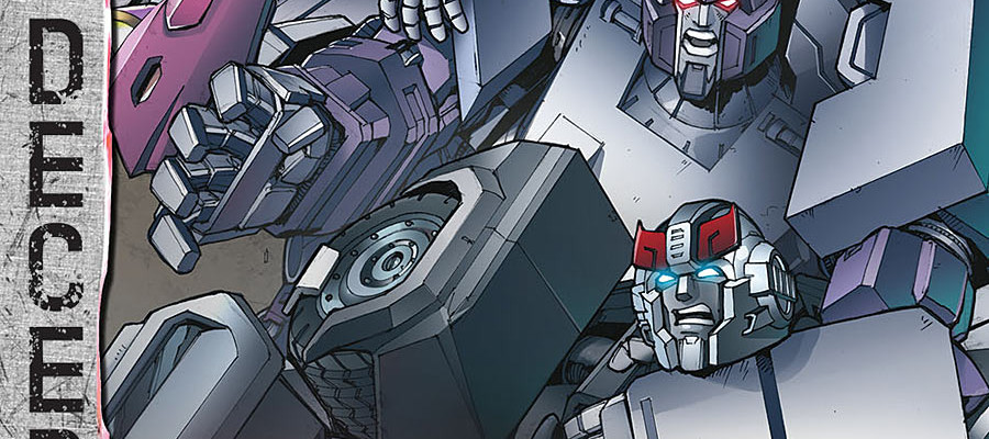 Transformers_Days of Decepticon_38_cover