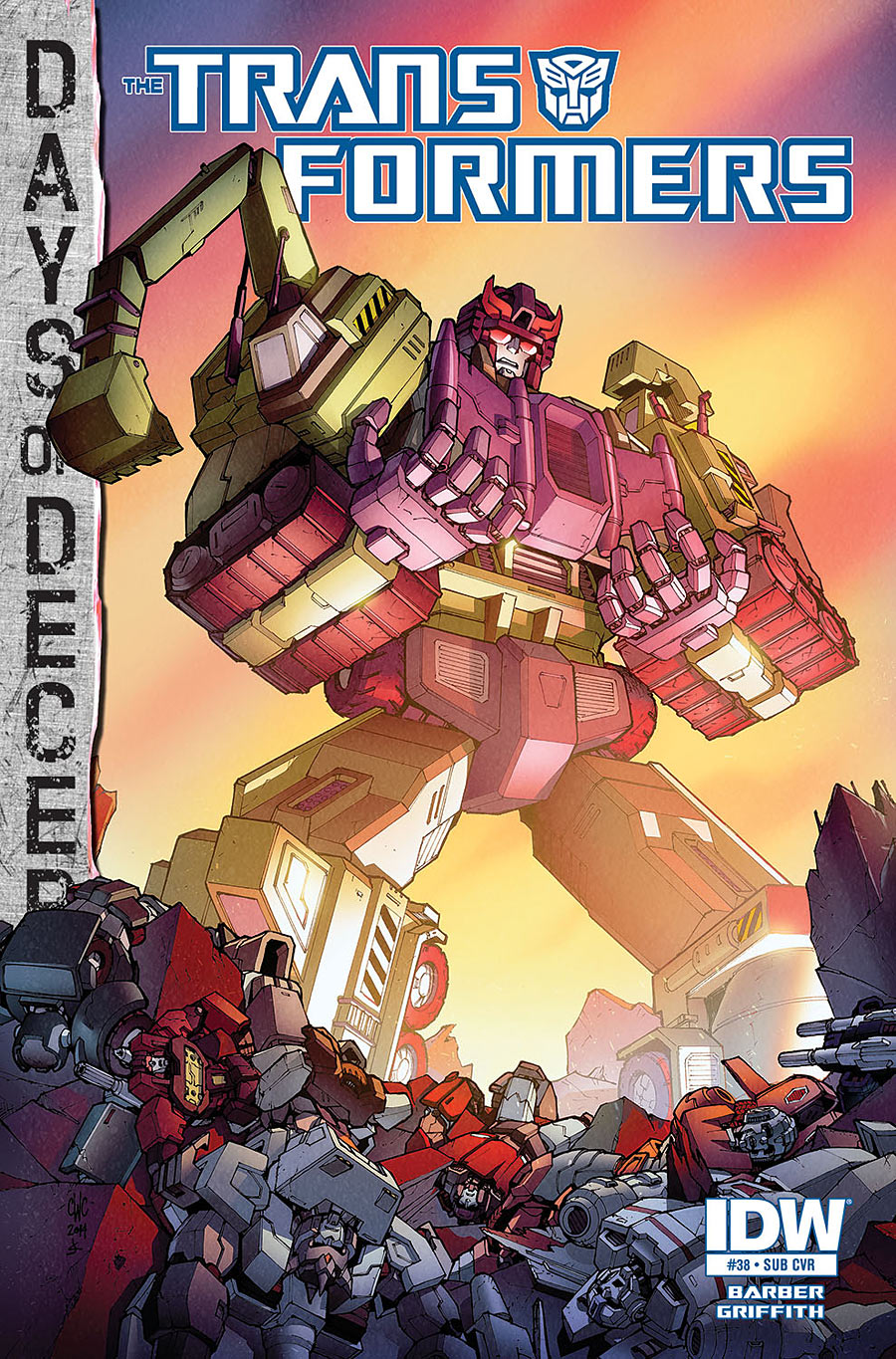 Transformers_Days of Decepticon_38_cover_alt