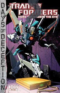 Transformers_More Than Meets The Eye_38_cover