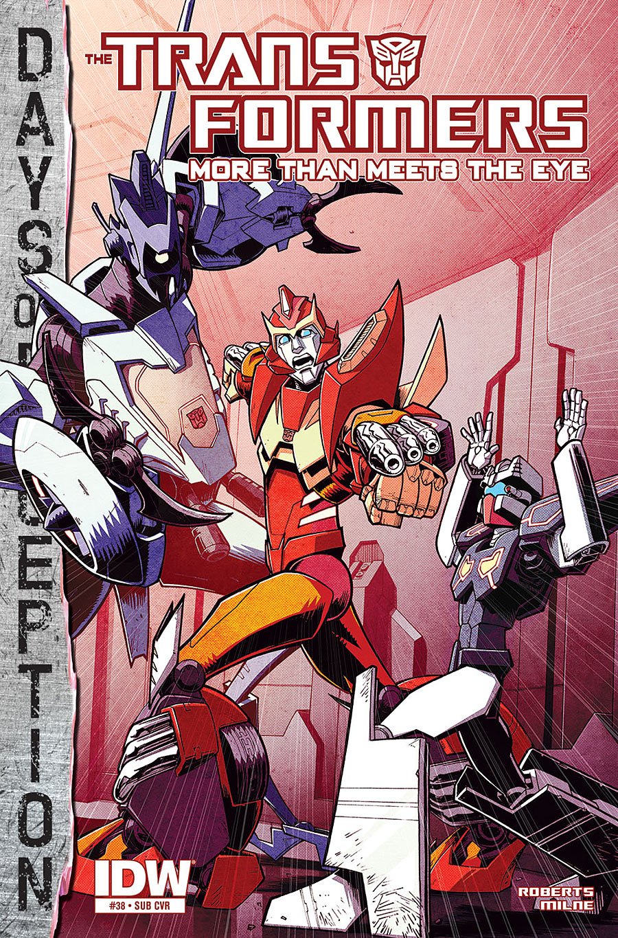 Transformers_More Than Meets The Eye_38_cover_alt