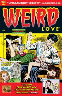 WeirdLove-06-pr-1-f43e8