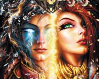 ADVANCE REVIEW! Ximphonic Versus: OnyX Overture
