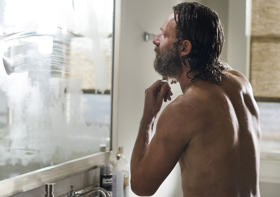 the-walking-dead-episode-512-rick-lincoln-935