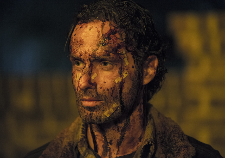 the-walking-dead-episode-516-rick-lincoln-935