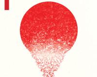 BLOODSHOT: REBORN #1 Review