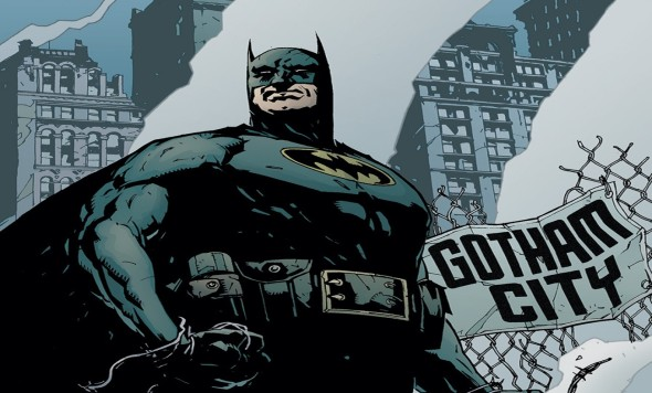 Batman_NoMansLAnd_Banner