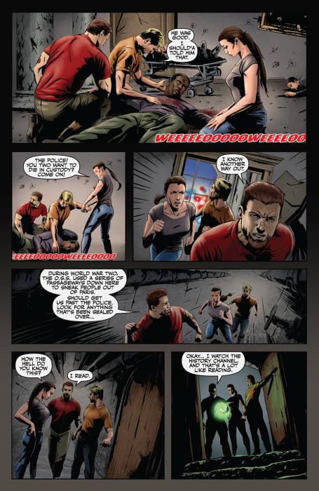 Dead Squad_5_page