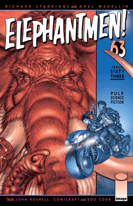 Elephantmen_63