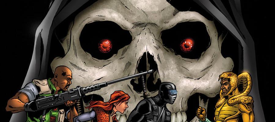 G.I Joe_A Real American Hero_213_Cover A