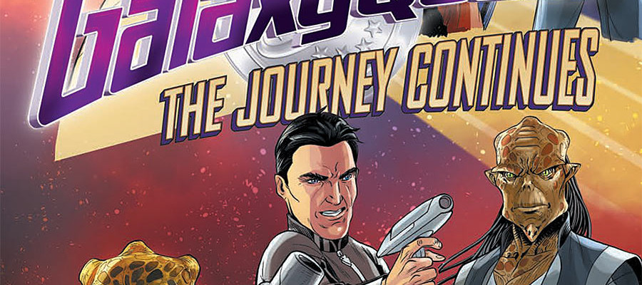 GalaxyQuest4-Cover-30828