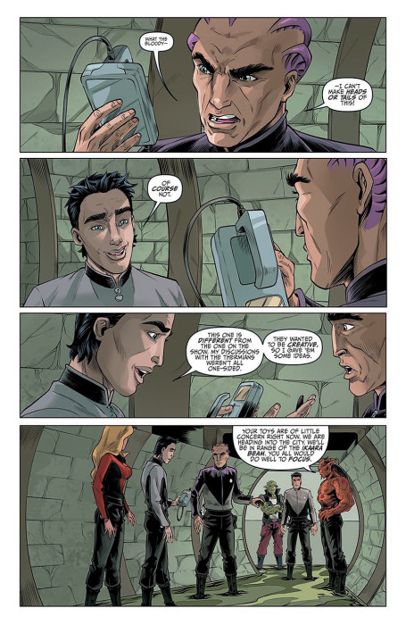 GalaxyQuest4-pg02-cd5ad