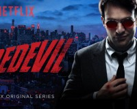 New DAREDEVIL Trailer and Poster Will Give You Chills
