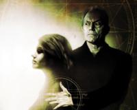 Millennium #4 Review