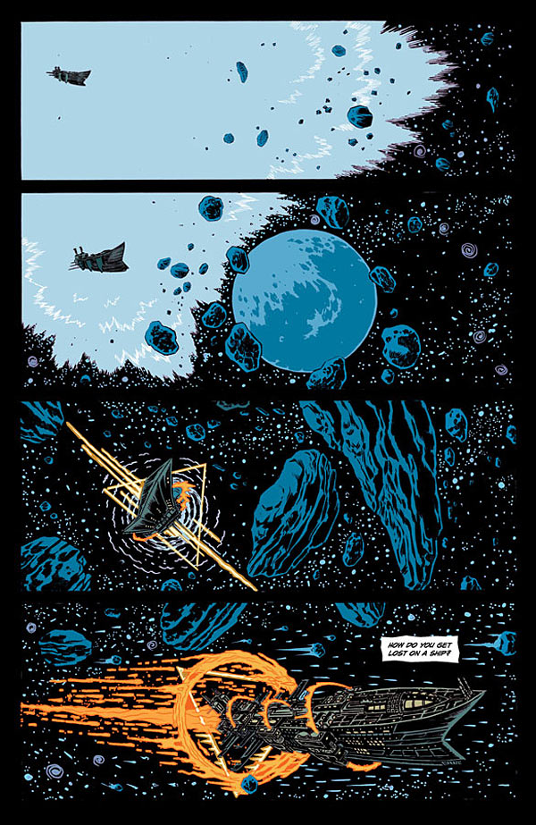 SouthernCross02-Preview-Page-4