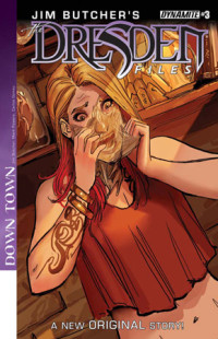 TNDresdenDowntown03CovSejic