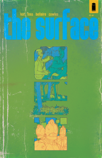 The Surface_2_cover