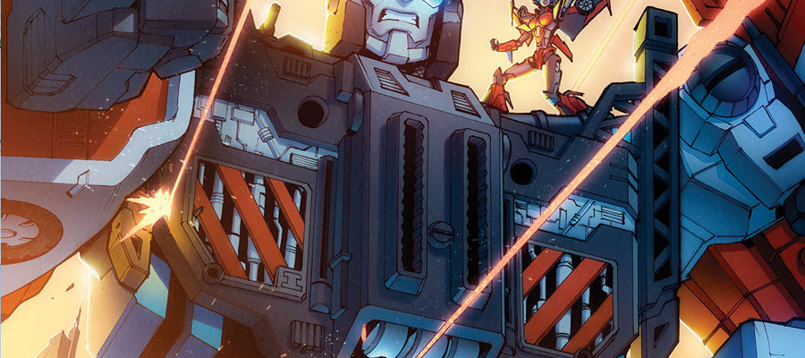 Transformers_Windblade_2_Cover A
