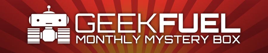geekfuel logo