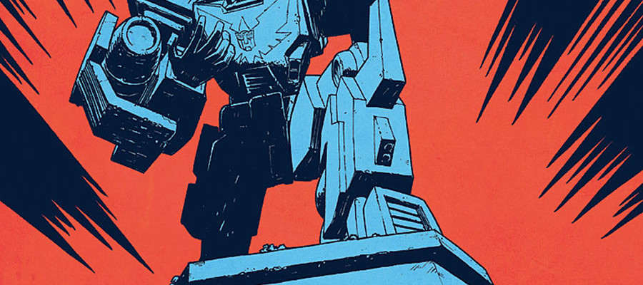 Transformers_More Than Meets The Eye_41_cover