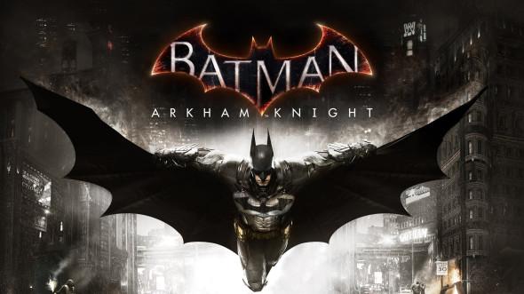 Batman-Arkham-Knight-Game-HD-Wallpaper-1080p