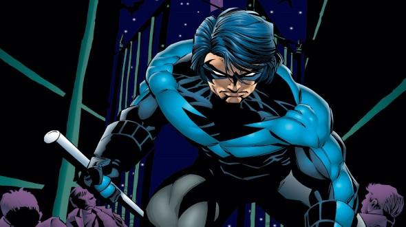 Nightwing_0002