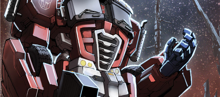 Transformers_Robots In Disguise_42