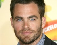 Why Chris Pine Shouldn't Play GREEN LANTERN