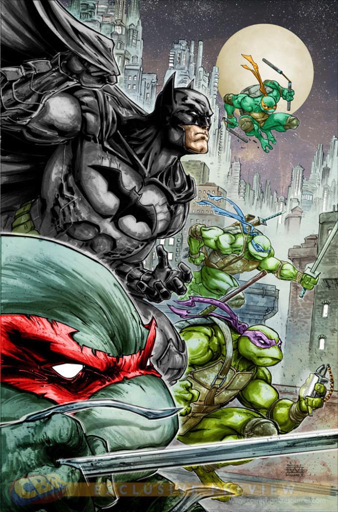 Batman-TMNT-01-a63c6