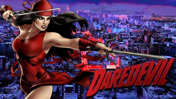 Elektra-Netflix-Marvel-Daredevil-800x450