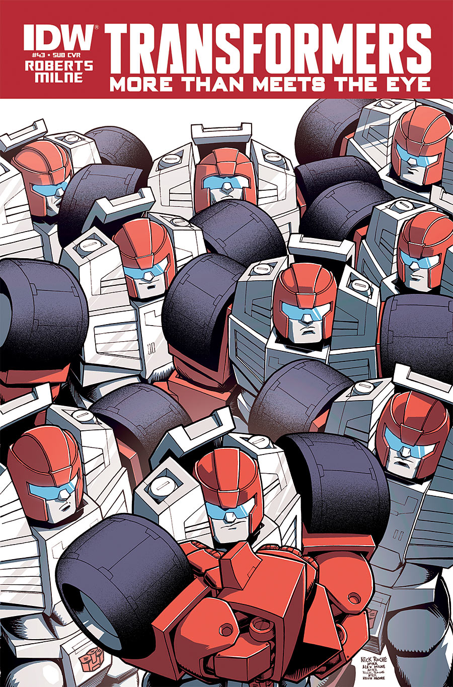 Transformers_More Than Meets The Eye_43_Alternative Cover