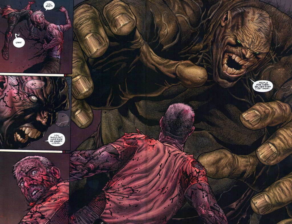 Wolverine_Old_Man_Logan_Giant-Size_Vol_1_1_page_20-21_Robert_Bruce_Banner_(Earth-90210)