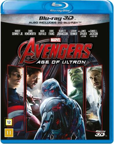 avengers_age_of_ultron_3d_blu-ray_blu-ray_2_disc_nordic-27526188-frntl