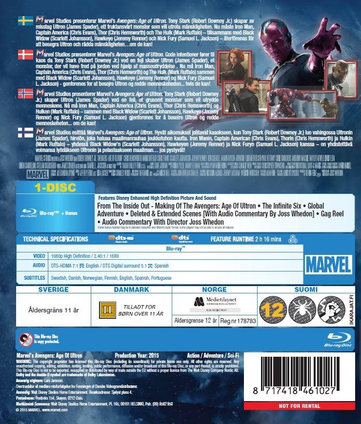 avengers_age_of_ultron_blu-ray_nordic-27526085-bckl