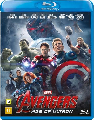 avengers_age_of_ultron_blu-ray_nordic-27526085-frntl