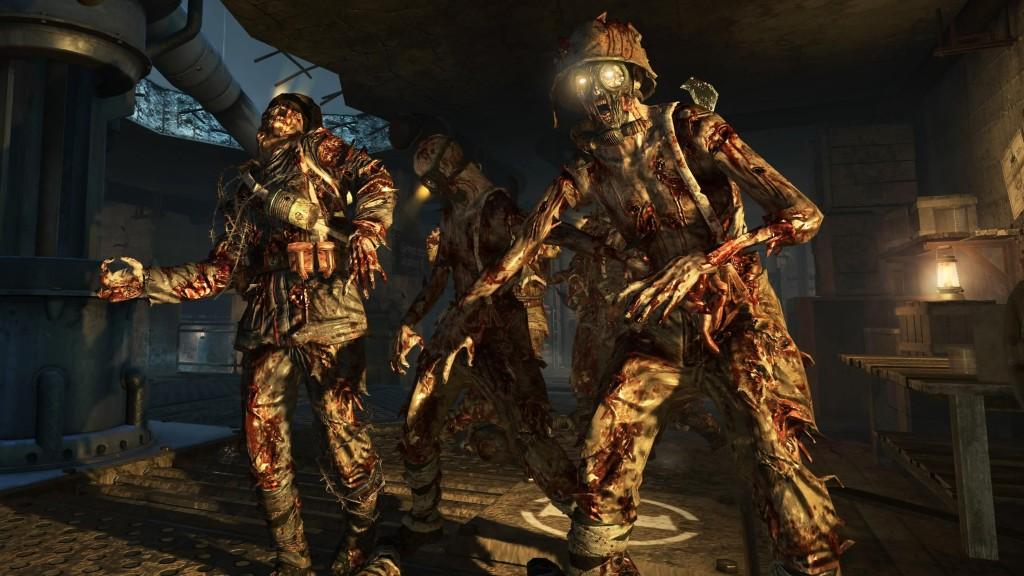 call-of-duty-zombies-armageddon-3192x1796
