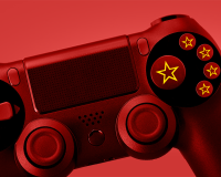 Hooray! China Has Lifted the Ban on Video Game Consoles!