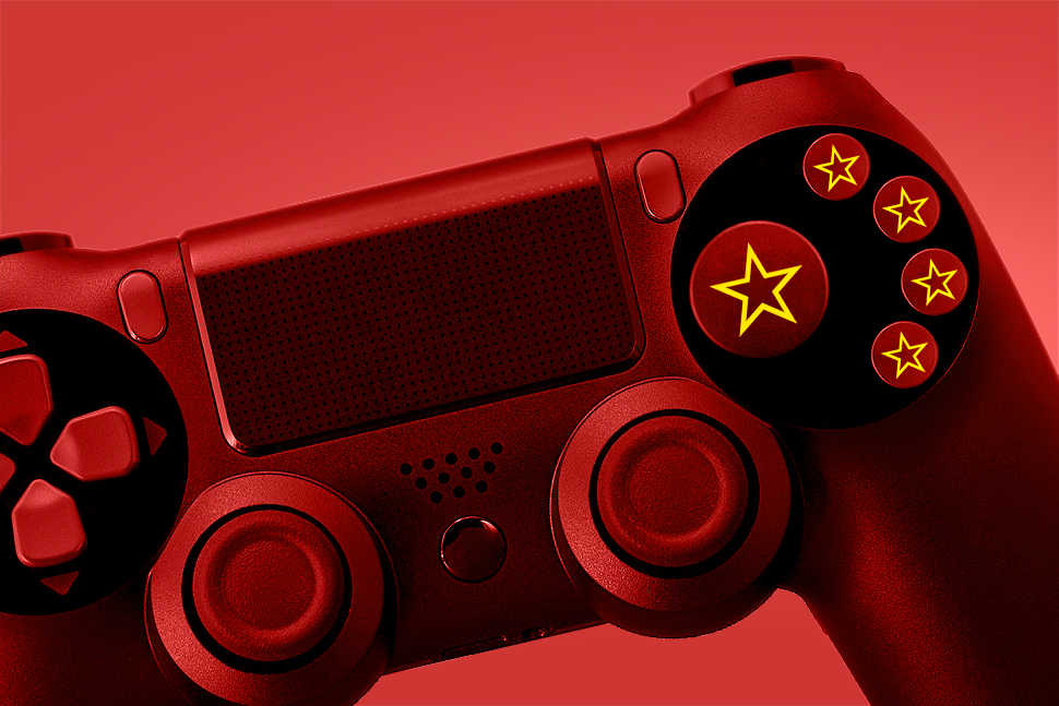china-video-game-ban-lifted-970x0