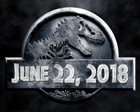 Just What is JURASSIC WORLD 2 Gonna be About?