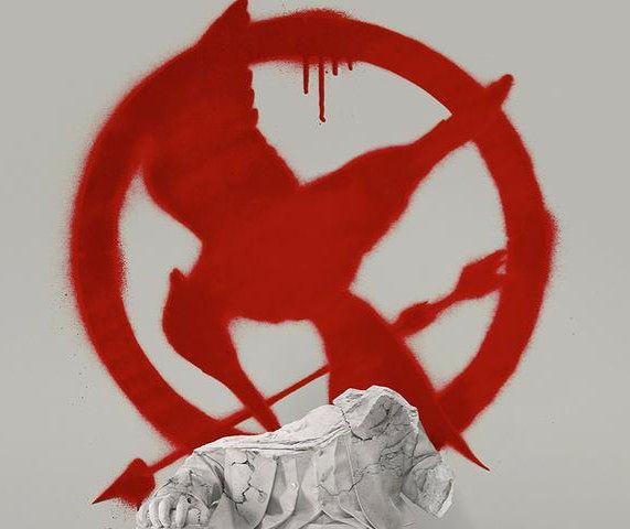 new-official-poster-released-for-the-hunger-games-mockingjay-part-2-433104