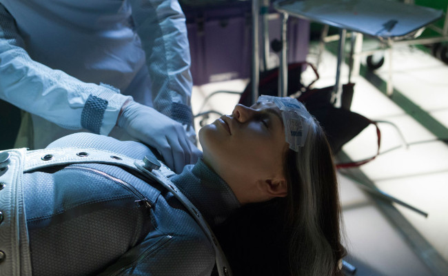 X-MEN: DAYS OF FUTURE PAST – The Rogue Cut Review