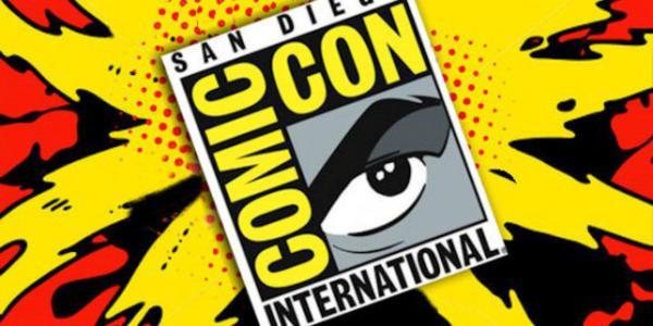 san-diego-comic-con-banner