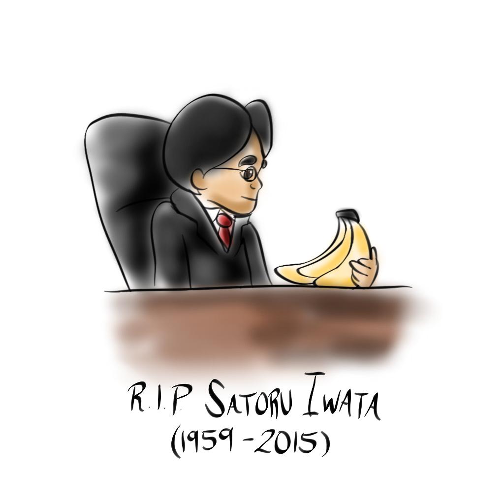 satoru-iwata-death