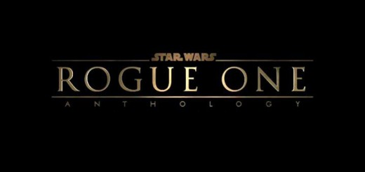 star-wars-rogue-one-banner-520x245