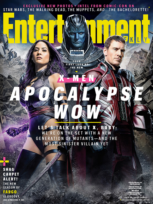 x-men-apocalypse-ew-cover