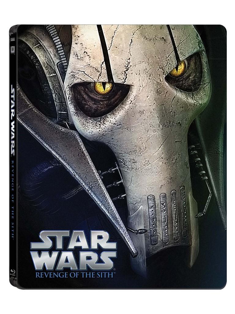 StarWars-Ep3_Steelbook_3D_Skew.jpg