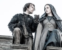 Looking Back: GAME OF THRONES Season 5 – The North